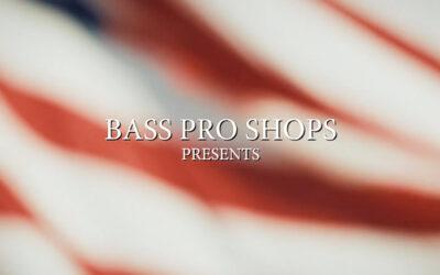Bass Pro Shops Presents