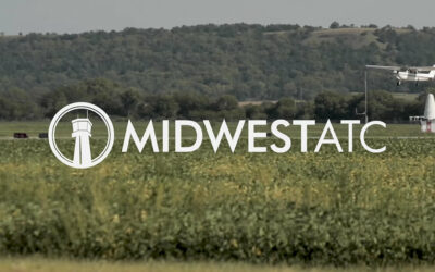 Midwest ATC