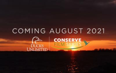 DU Conserve S3 Trailer