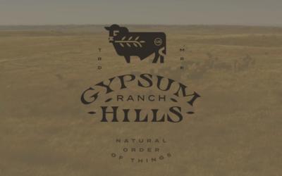Gypsum Hills Beef
